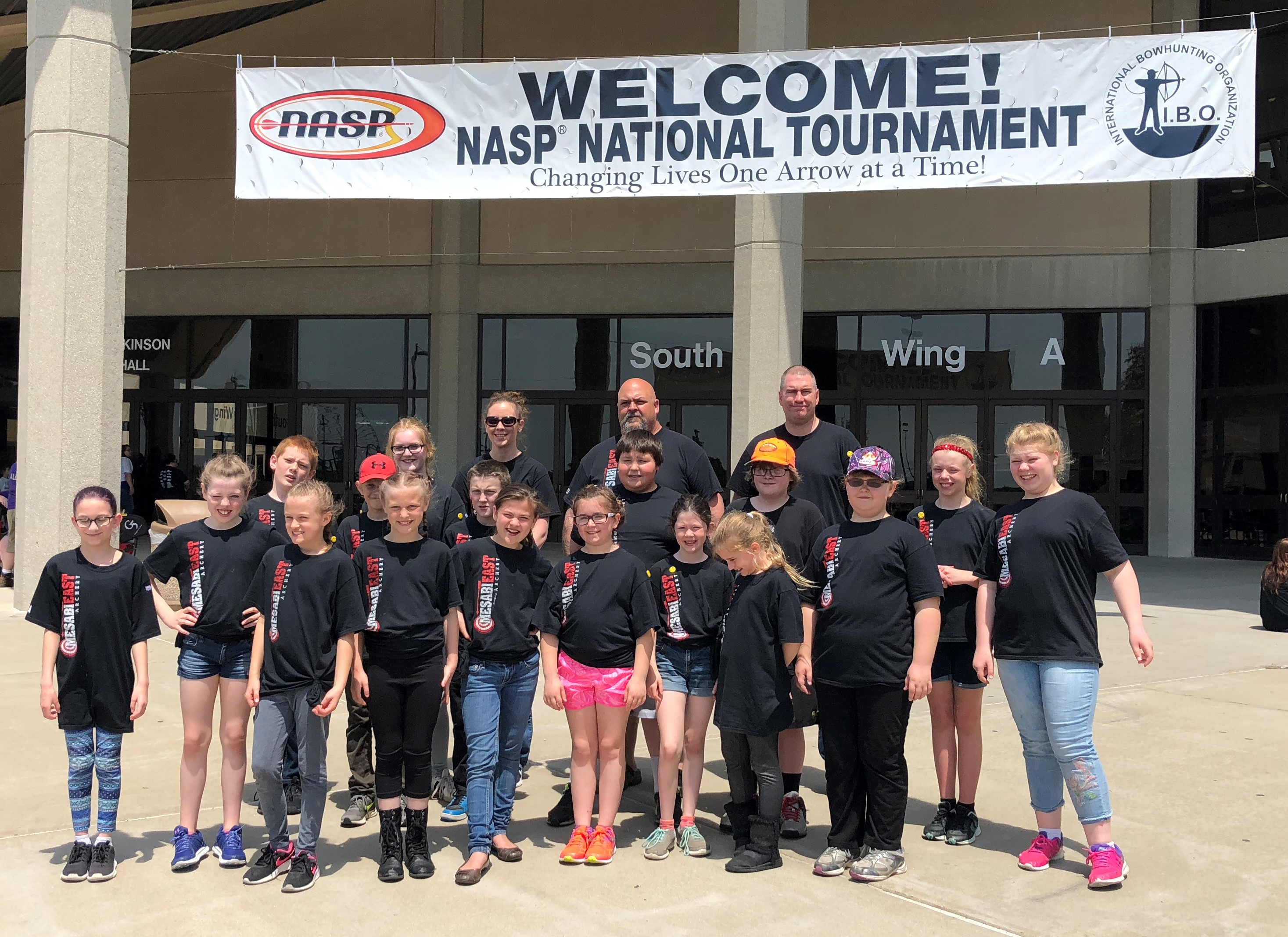 2018 National Archers-cropped