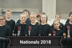 2018-national-archers